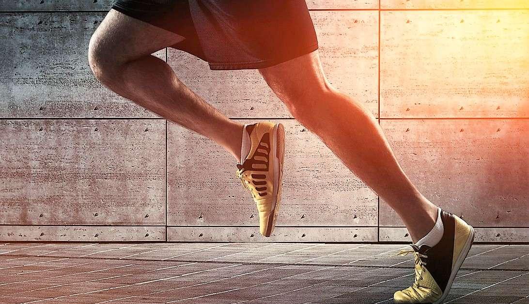 Fisioterapia para Atletas - - Fisioterapia Cavallazzi